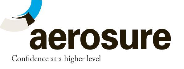 Aerosure