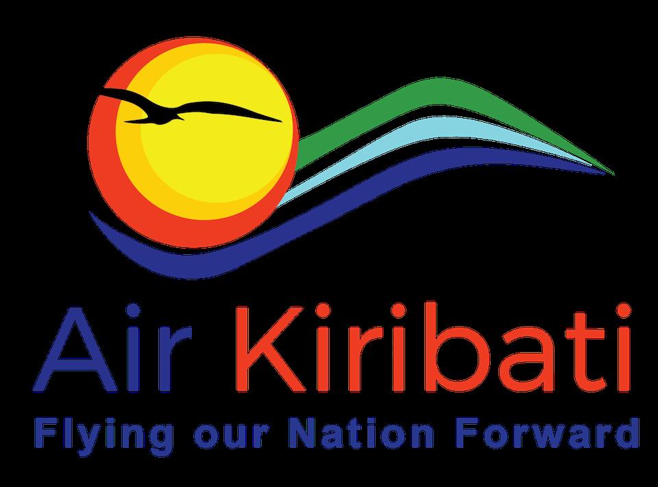 Air Kiribati