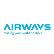 Airways NZ