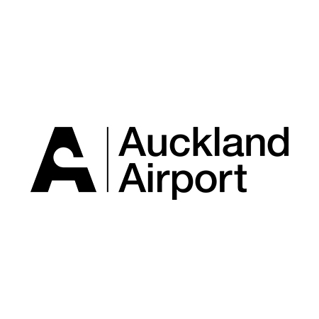 Auckland Aiport