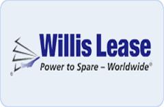 Willis Lease