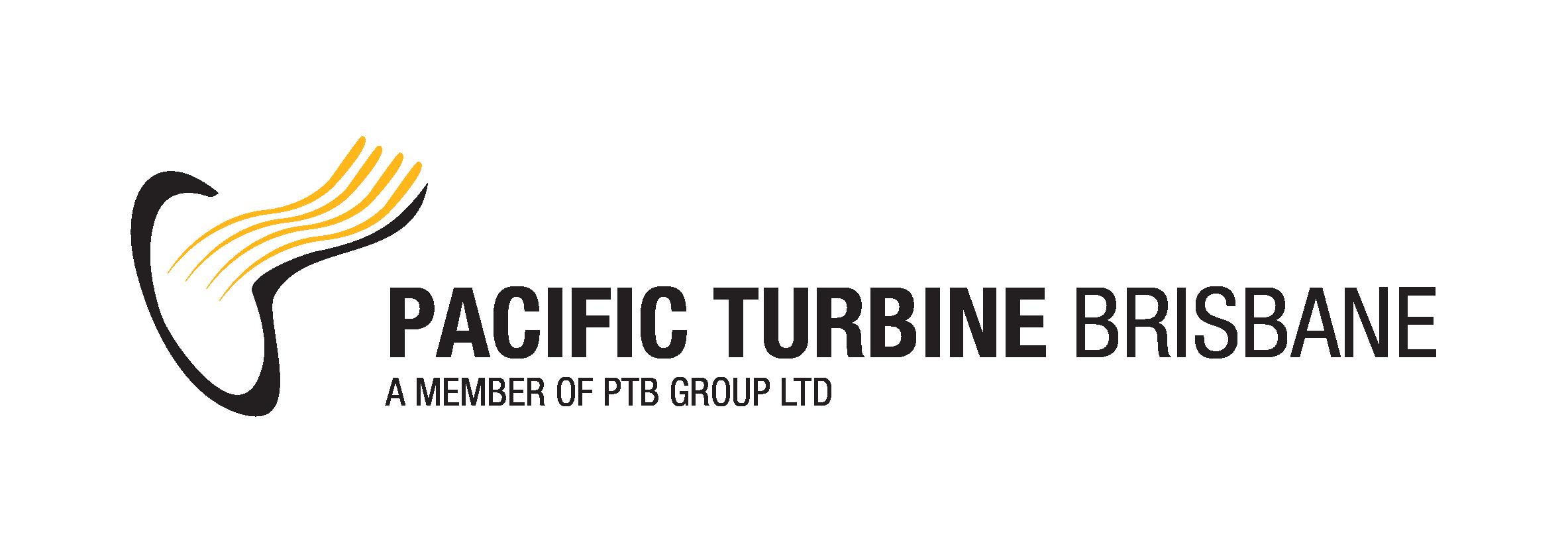 Pacific Turbine Brisbane