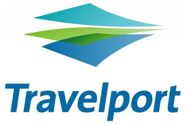 Travel Port